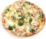 Pizzabaukasten