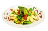 Domizil Salate
