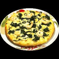 "Pizza ""Sachse"" (Jumbo)"