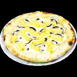 Pizza Mac'n'Cheese