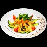 "Salat ""Osterland"""