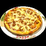 """Pizza """"Land"""" (Jumbo)"""