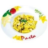 """Pasta """"Funghi Porcini"""""""