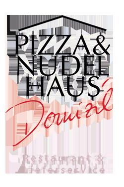 Pizza- und Nudelhaus Domizil in Altenburg